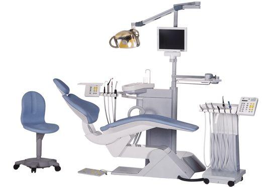 Kết quả hình ảnh cho dental chair